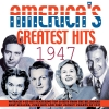 America's Greatest Hits 1947