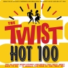 The 'Twist' Hot 100 13th January 1962