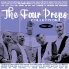 The Four Preps Collection 1956-62