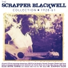 The Scrapper Blackwell Collection 1928-61