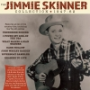 The Jimmie Skinner Collection 1947-62