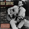 The Red Sovine Collection 1949-59