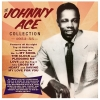The Johnny Ace Collection 1952-55