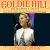 The Goldie Hill Collection 1952-62