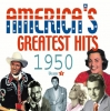 America's Greatest Hits Volume 1 1950
