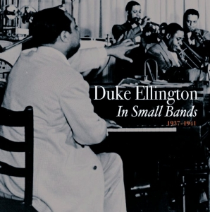 In Small Bands 1937-41