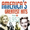 America's Greatest Hits Volume 3 1952