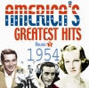 America's Greatest Hits 1954