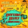 Sonny Boy's Christmas Blues