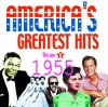 America's Greatest Hits 1955