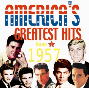 America's Greatest Hits 1957