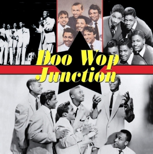 Doowop Junction