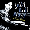 Original Jelly-Roll Blues