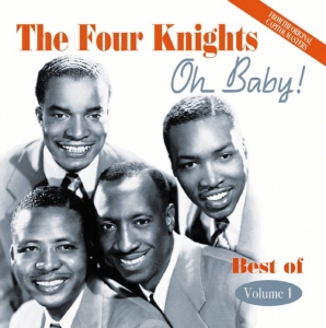 Oh Baby! Best Of Volume 1 1951-1954