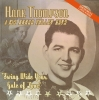 hank thompson home page