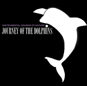 Journey Of The Dolphins