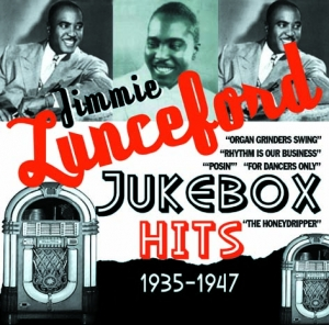 Jukebox Hits 1935-1947