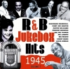 R&B Hits Of 1945