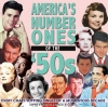 America's Number Ones Of The '50s