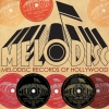 Melodisc Records of Hollywood 1945-46
