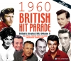 The 1960 British Hit Parade Part 1