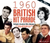 The 1960 British Hit Parade Part 2
