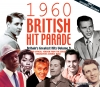 The 1960 British Hit Parade Part 3