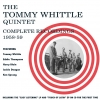 Complete Recordings 1958-9