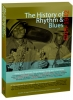 The History of Rhythm & Blues Part One: 1925 to 1942