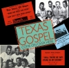 Texas Gospel - Come On Over Here, Vol. 1