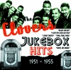 Jukebox Hits 1951 - 1955