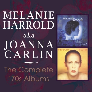 The Complete 70s Albums