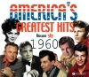 America's Greatest Hits 1960