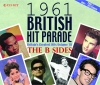 The 1961 British Hit Parade: The B Sides Part 2