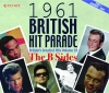 The 1961 British Hit Parade: The B Sides Part 1