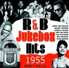 R&B Jukebox Hits 1955 - Vol. 2