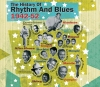 The History of Rhythm & Blues Part Two: 1942-1952