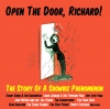Open the Door Richard Parts 1 and 2