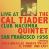 Live at Club Macumba San Francisco 1956