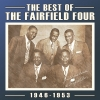 The Best of The Fairfield Four 1946-53