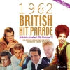 The 1962 British Hit Parade Part 2
