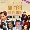 The 1962 British Hit Parade: The B Sides Part 3