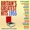 Britain's Greatest Hits 1955