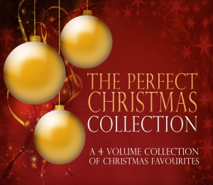 The Perfect Christmas Collection