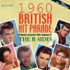 The 1960 British Hit Parade: The B Sides Part Two: May-Sept..