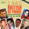 The 1960 British Hit Parade: The B Sides Part Three: Sept-Dec