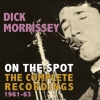 On The Spot - The Complete Recordings 1961-63