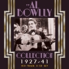 The Al Bowlly Collection 1927-40