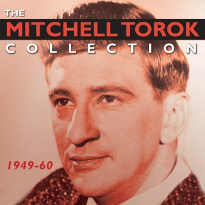 The Mitchell Torok Collection 1949-60