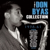 The Don Byas Collection 1939-61